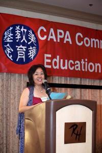 CAPA2012-112