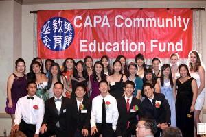 CAPA2012-193
