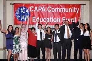 CAPA2012-210
