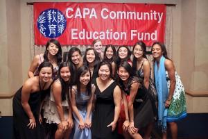 CAPA2012-215