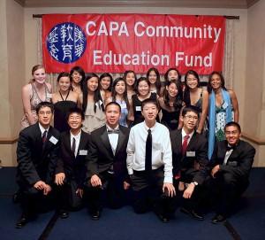 CAPA2012-217