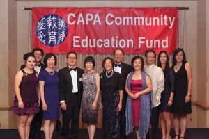 CAPA2012-273