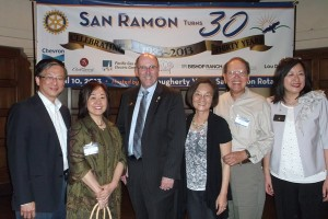 capa-members-with-san-ramon-mayor-at-sr-turns-30-anniversary