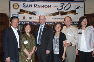 capa-members-with-san-ramon-mayor-at-sr-turns-30-anniversary